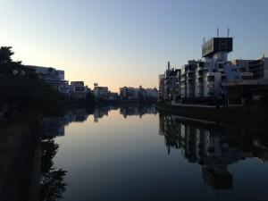 福岡中州ナンパ