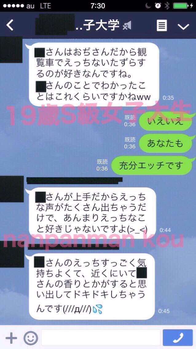 IMG_8225
